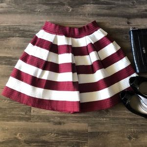 Active USA Skater Skirt